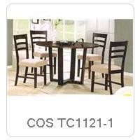 COS TC1121-1
